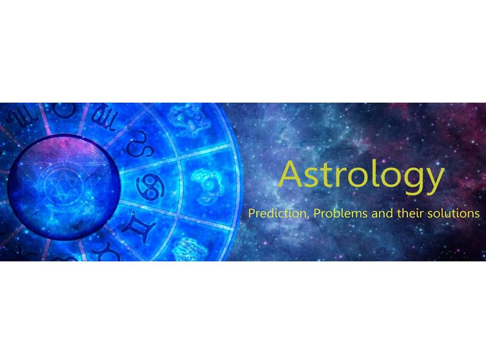 http://www.kalyanastrology.com/wp-content/uploads/2018/02/astrology-1.jpg