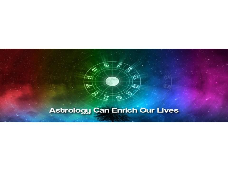 http://www.kalyanastrology.com/wp-content/uploads/2018/02/astro-300x300.jpg